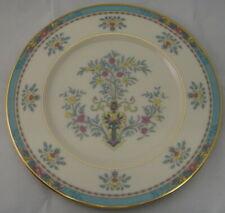 Lenox Blue Tree  Salad Plate