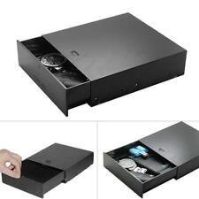 "External Enclosure 5.25"" HDD Hard Drive Mobile Blank Drawer Rack for PC Desktop"