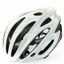 GIANT LIV Helmet Road Bike MTB Cycling Helmet Size S/M 51cm-54cm White Ares