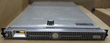 Dell PowerEdge 1950,2 x DualXEON 2.66Ghz,8Gb Ram,4x36Gb Hard Drive,PERC5I Raid