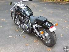 Motorcycle Accessories For Honda Shadow Spirit 750 For Sale Ebay
