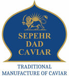 Sepehr Dad Caviar GmbH