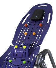Teeter EP-860 Ltd. -E61008B- 5 Yr Warranty w/ Bonus Bridge & Nodes!