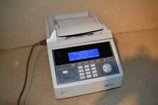 Applied Biosystems Abi Geneamp Pcr System 9700 96 Well Thermal Cycler 3