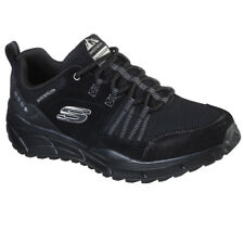 Mens Skechers Equalizer 4.0 TRX Casual Sporty Lace Up Trainers All Sizes