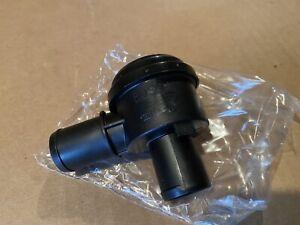 Bosch 0280142103 Turbo Diverter Bypass Valve -- NOS OEM