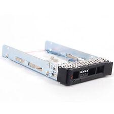 """00E7600 2,5"""" SAS SATA Festplatte Rahmen Tray Caddy für IBM X3850 X6 X3950 X6 Nue"""
