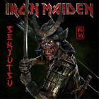 Iron Maiden-Senjutsu (UK IMPORT) VINYL NEW