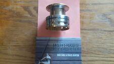 Pflueger reel repair parts (spool President 6930 or 6930L)