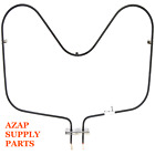 W10308477 ERP Oven Bake Element for Whirlpool WPW10308477 AP6019197  photo
