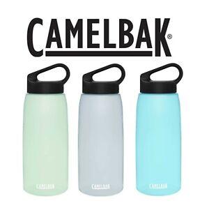 Camelbak Pivot 32 Oz (1 Litre) 1000 ml Sports Water Bottle - All colours