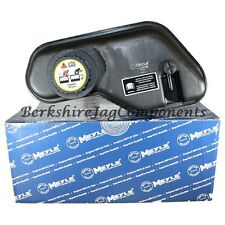 FOR JAGUAR - XJ 2010 COOLANT EXPANSION TANK C2Z13764 **MADE BY MEYLE GERMANY**