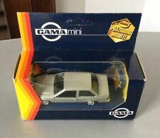 Limousine di modellismo statico scala 1:43 per Opel