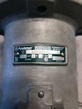 Appleton ADR20044 Powertite Receptacle  200A