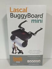 Lascal Mini BuggyBoard New Clearance Sale - Last Few Remaining - FREE POSTAGE !.