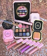 TOO FACED Pretty, Sexy, Rich Luxury Makeup Set limited edicion only!
