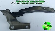 Nissan Note E11 Model From 06-12 Bonnet Hing Driver Side (Breaking For Parts)
