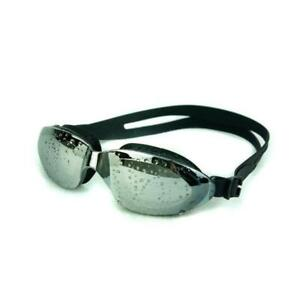Swimming Professional Glasses Anti Fog Protection Waterproof Swim Adult Goggles