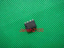 1PC IC Analog Devices/PMI DIP-8 SSM2165-1P SSM2165-1 SSM2165 2165-1