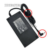 19V 9.5A 180W Laptop AC Adapter For Asus G75 G75V G75VJ G75VW Power Charger