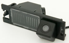 HD CCD Car Rear View Camera for Hyundai Tucson IX35 2005-2014 BackUp Reverse