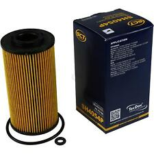 Original SCT Ölfilter SH 4054 P Oil Filter