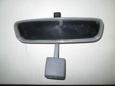 Specchio retrovisore interno Toyota PicNic 96-01  [1066.15]