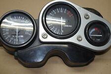 Suzuki GSXR 1100 W 1993 - 1996 Tachometer  Drehzahlmesser  Temperaturanzeige