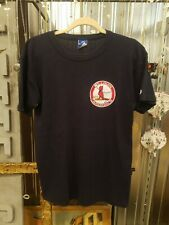 New listing Vintage Champion Made In Usa Single Stitch St. Louis Cardinals Mlb Jersey Shirt