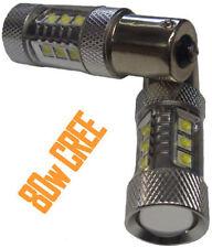 Lampen & LEDs fürs Auto - (W) 80W 12V 24v Eigenmarken Leistung