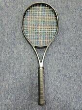 "Yamaha  Secret 10 Secret-10 4 3/8"" Tennis Racquet USED"