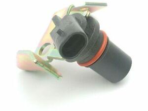 For 1992-1999 Chevrolet C1500 Suburban Speedometer Transmitter Delphi 14167RH