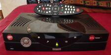 DECODER ALICE HOME TV CON TELECOMANDO USATO DA TESTARE