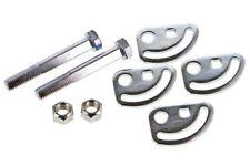 Mevotech MS50067 Alignment Caster / Camber Kit
