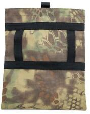 Metal Detector Bag Finds Pouch Treasure Hunting Large Pocket Recovery Belt Gold