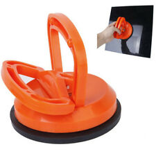 1PC Car Mini Orange Suction Cup Dent Puller Bodywork Panel Remover Removal Tool
