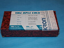 Ymc Hplc Column Ymc Pack Fl Ods A Ods 12 46 10aa12s05 0546wt 50 X 46mm Id