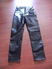 Vêtements autres pantalons pour femme taille 40