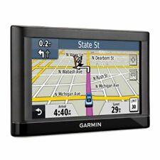 "GARMIN NUVI 54 CAR/TRUCK AUTOMOTIVE GPS NAVIGATOR 5"" NAVIGATION SYSTEM+USB"