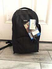 Think Tank Photo StreetWalker HardDrive Backpack Photographers Backpack
