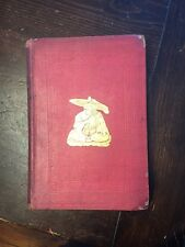 Borneo and the Indian Archipelago w/ Drawings of Costumes & Scenery Marryat 1848