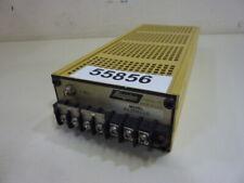 ACOPIAN Power Supply A12TN110 Used #55856