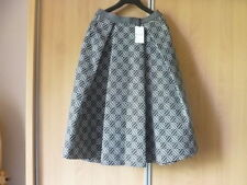Whistles Polyester Skirts for Women