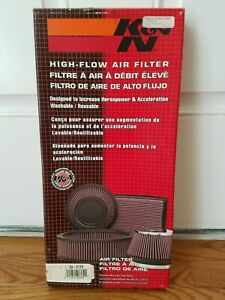 K&N Air Filter 33-2175