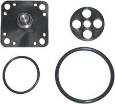 843604 Fuel Tap Repair Kit - Kawasaki KR1-S, EN500, GPZ500S, GT550, KLR650