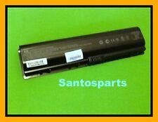 HP Pavilion DV6000 DV6200 DV6500 DV6700 DV6800 Battery 446507-001 10.8V