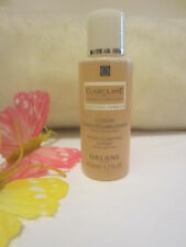 2 PIECES~ORLANE CLAIRCILANE HYDRO CLARIFYING SKIN TONER LOTION 50 ML 1.7 OZ