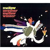 Mellow-Another Mellow Winter CD   New