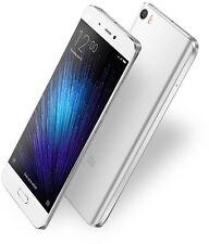 Deal AHB5 - Xiaomi Mi 5|32GB|5.15 inch| 3 GB Ram| 16/4 MP|4G LTE|Fingerprint