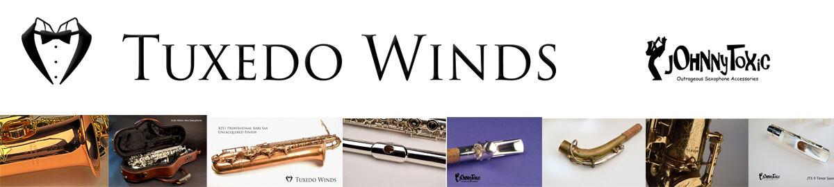 Tuxedo-Winds